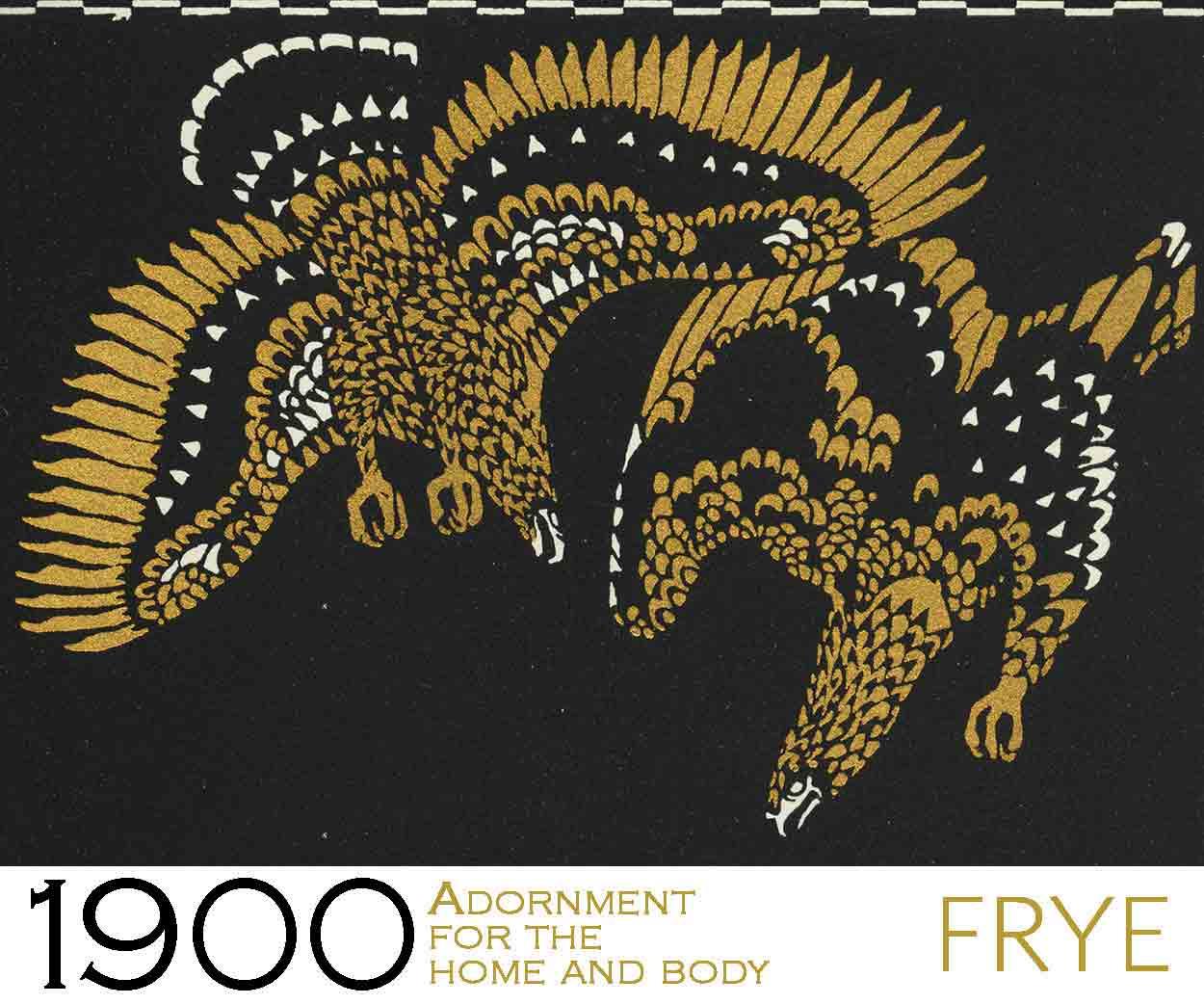 1900-300-x-250