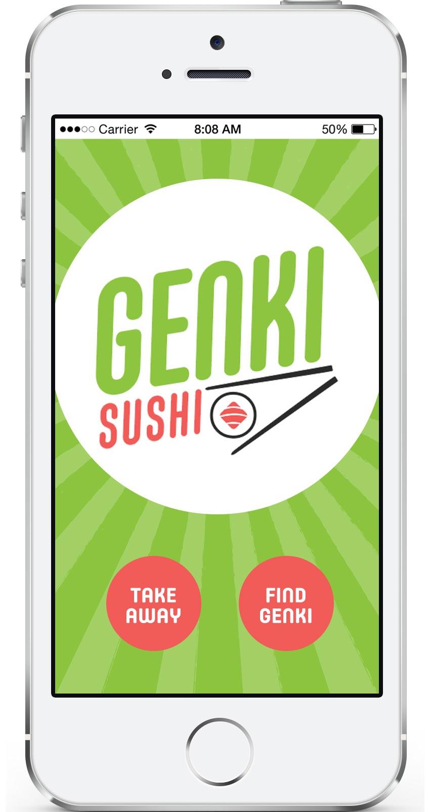 genki-phone-app-1