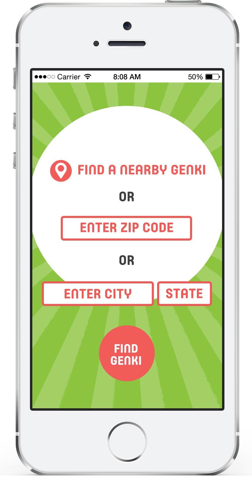 genki-phone-app-2