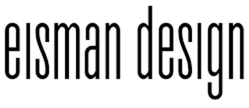 Eisman Design