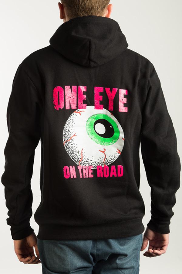eyeball-hoodie-back