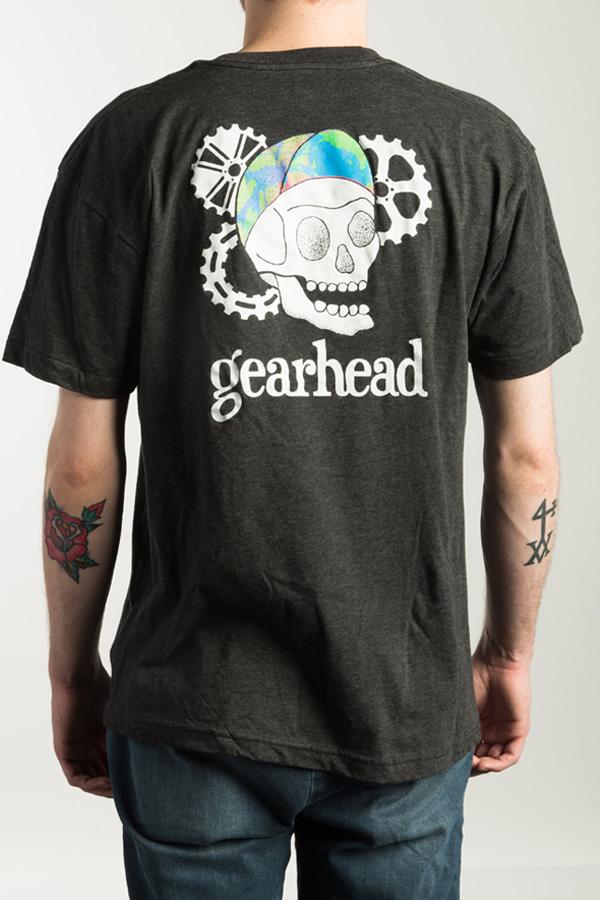 gearhead-back