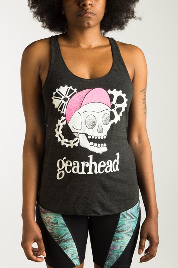 girlie-gearhead-