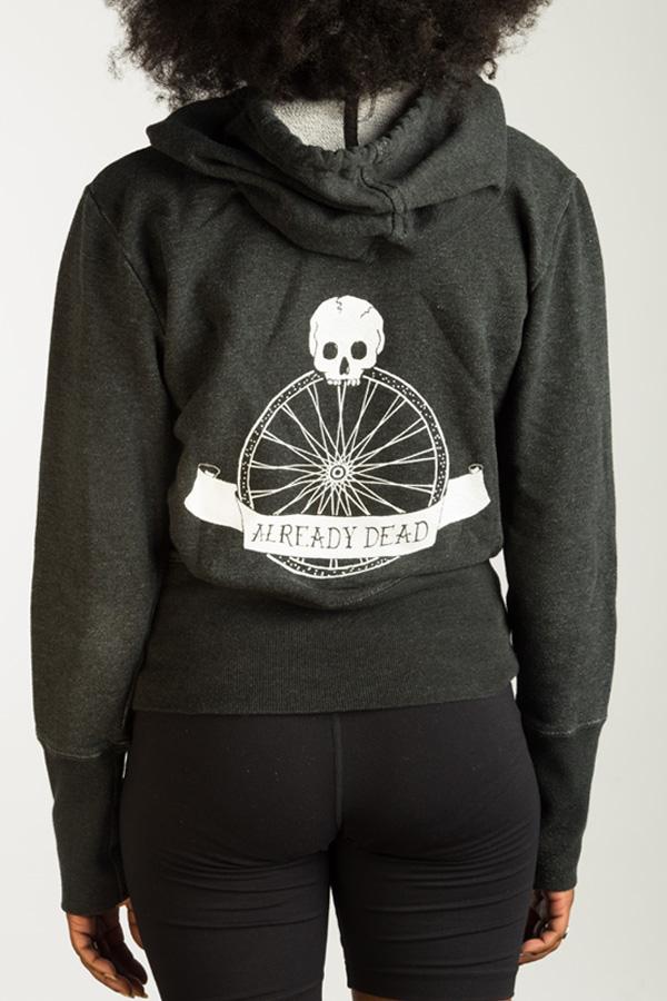 girlie-hoodie-back