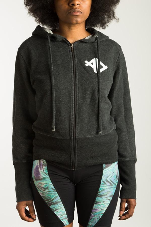 girlie-hoodie-front