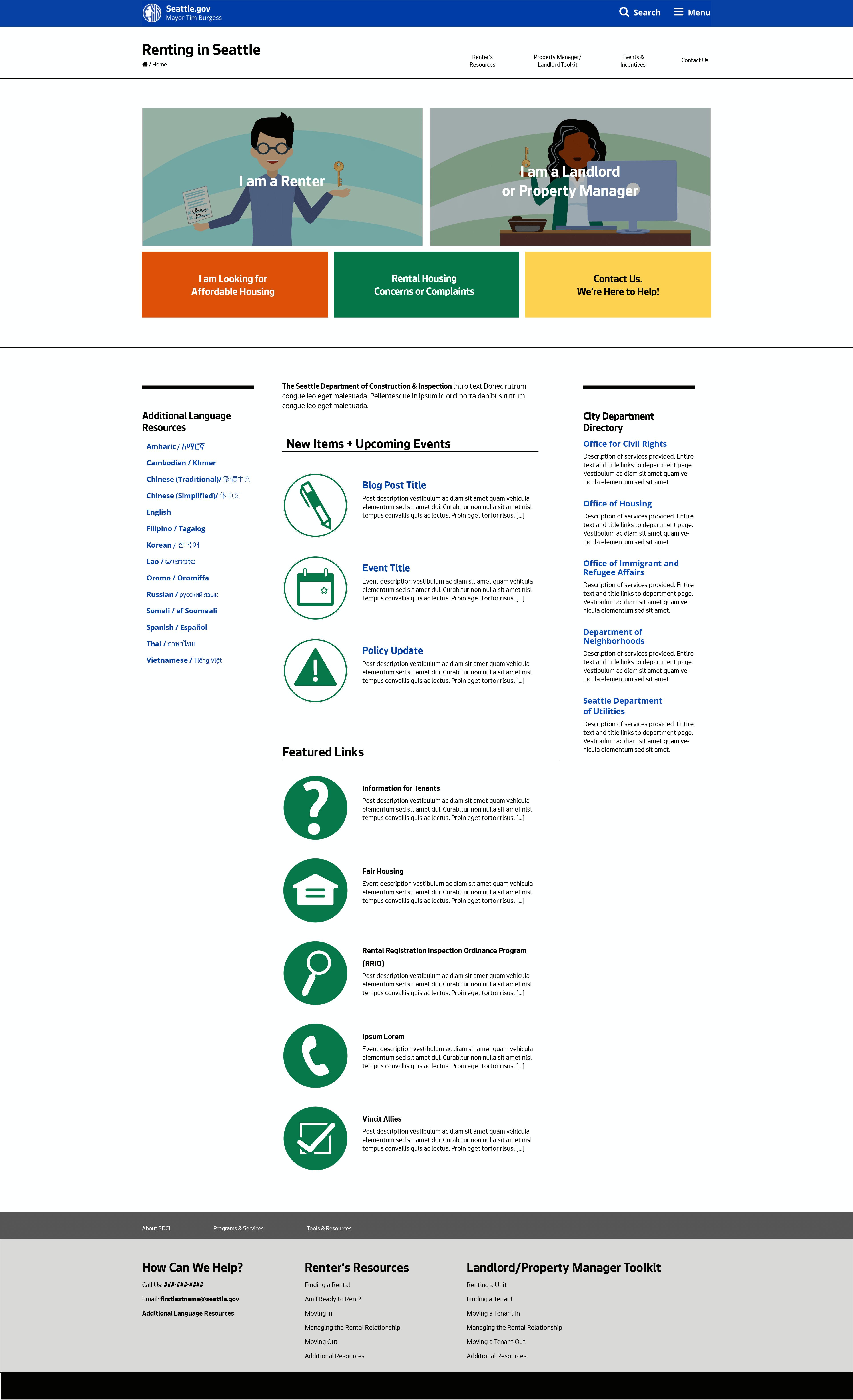 SDCI_site_design