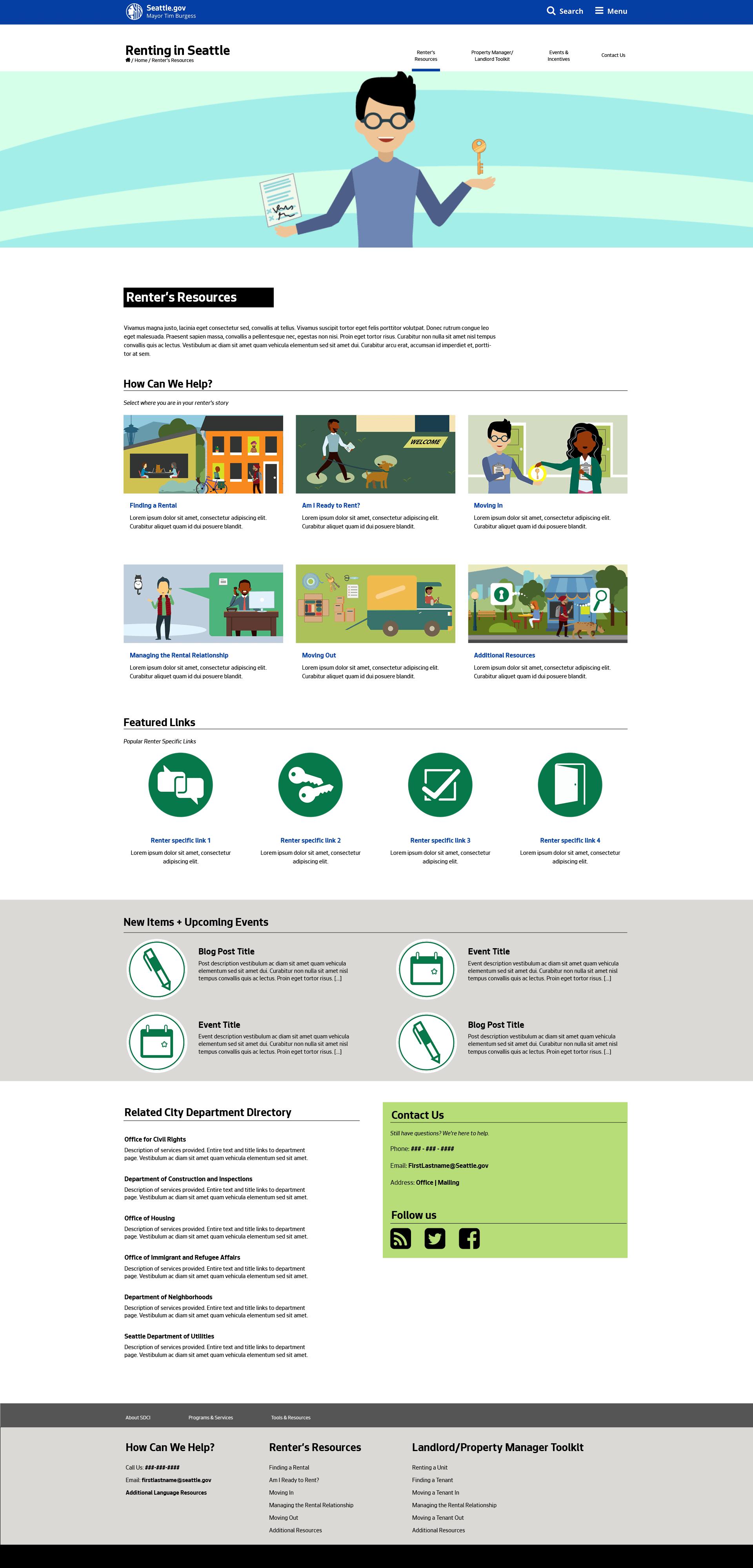 SDCI_site_design2