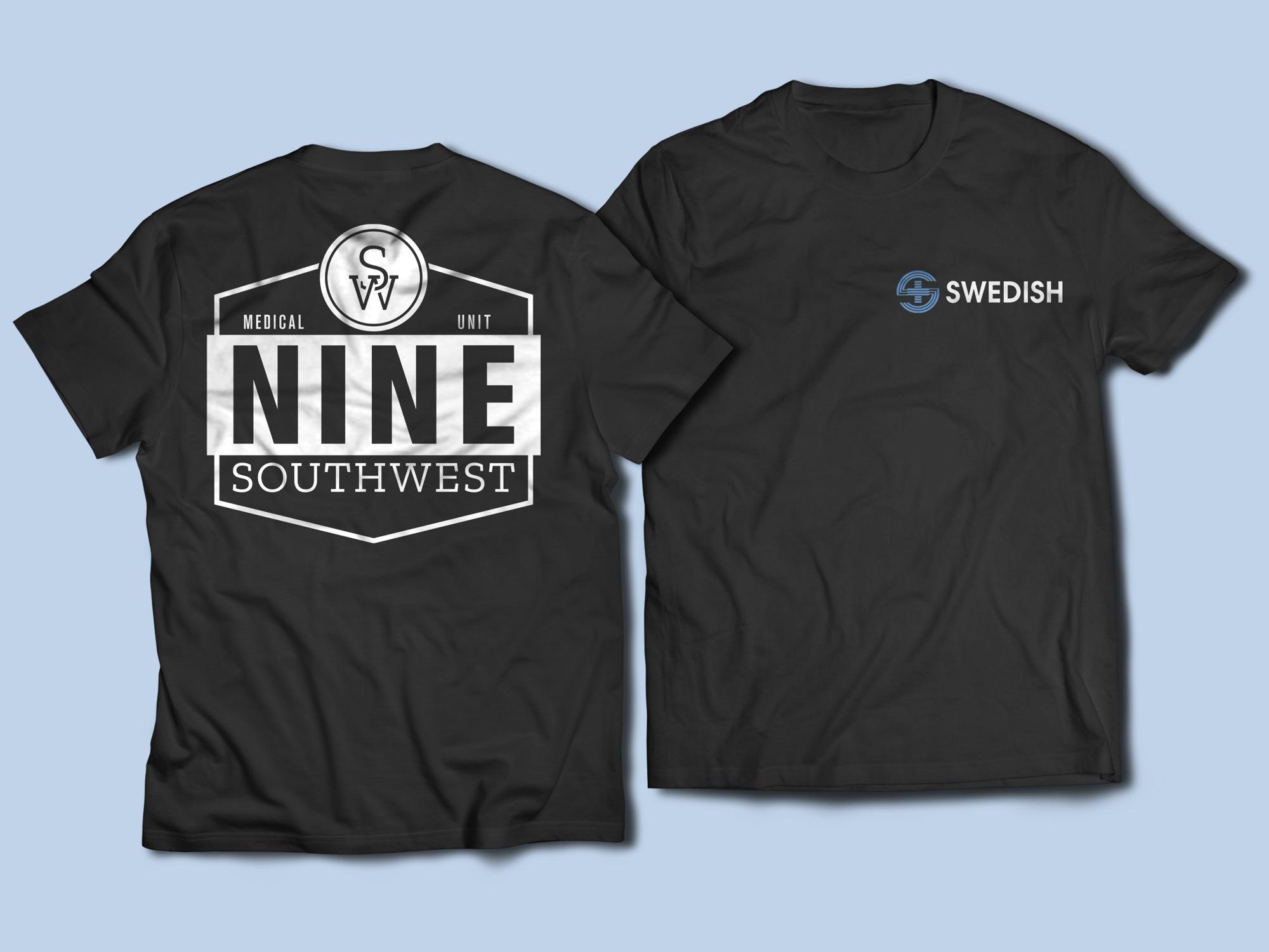 9-southewst-shirt-mock