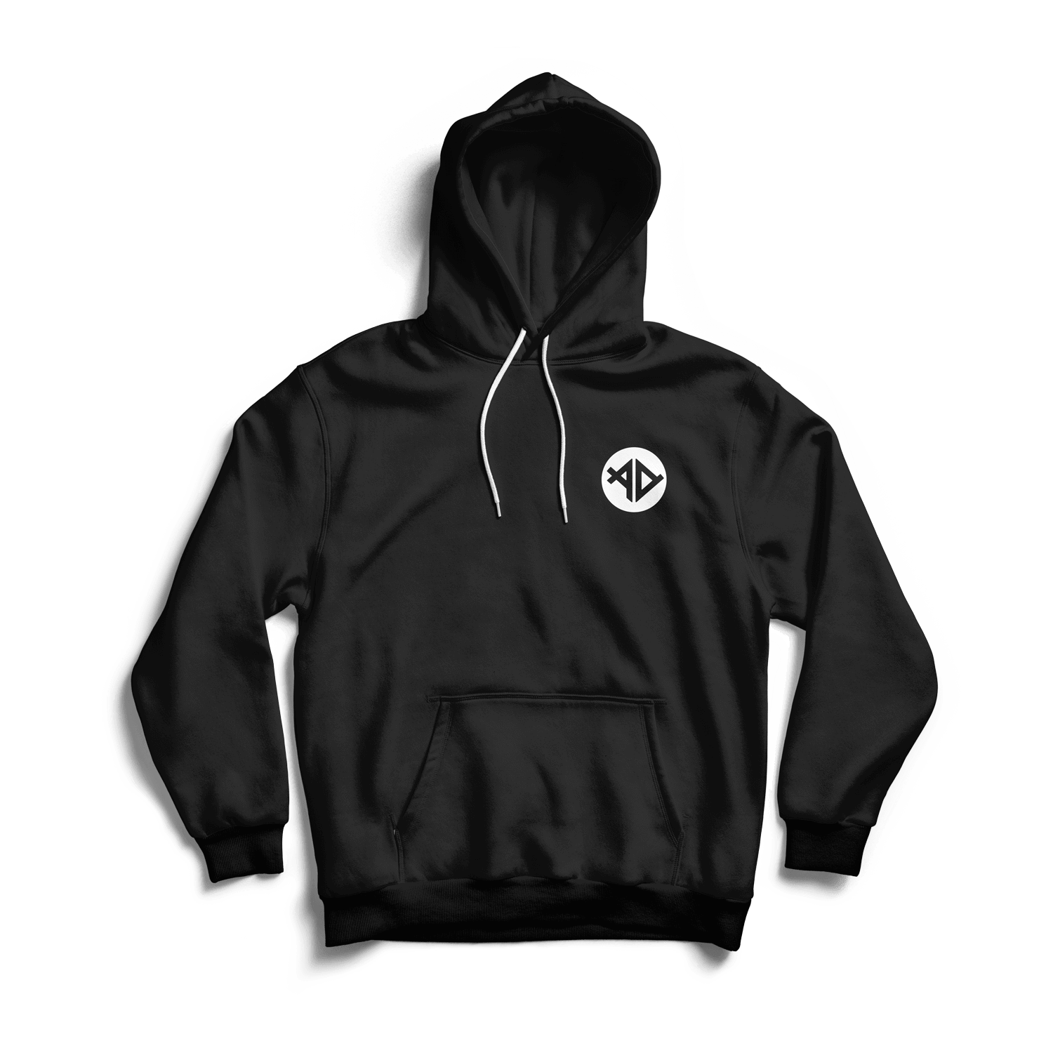 AD_hoodie_front