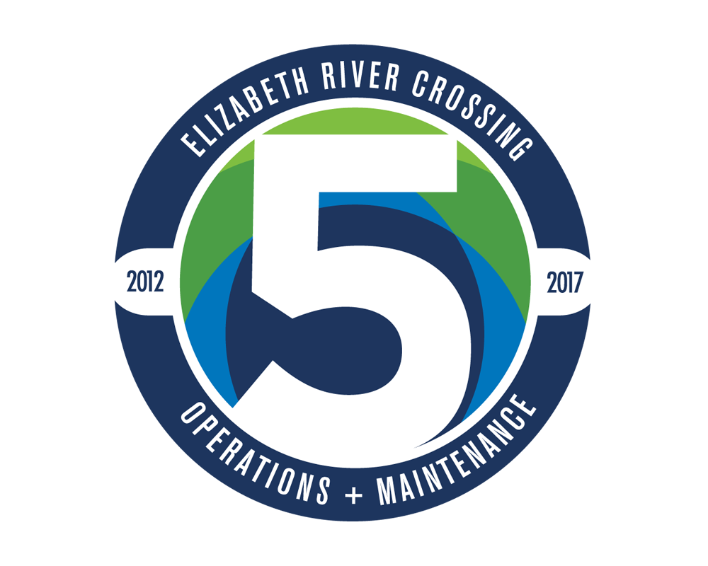 Elizabeth-River-Crossing-5-year-mark
