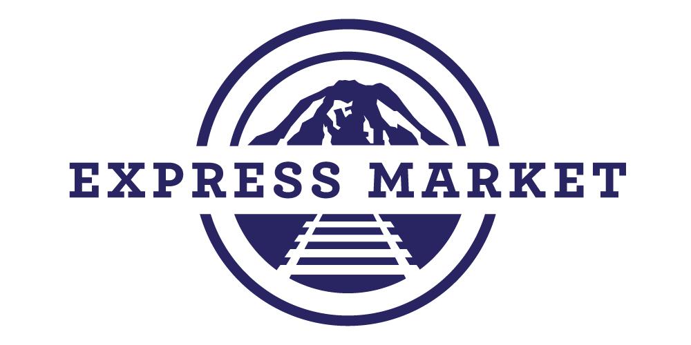 Expressmarket-Logo-color