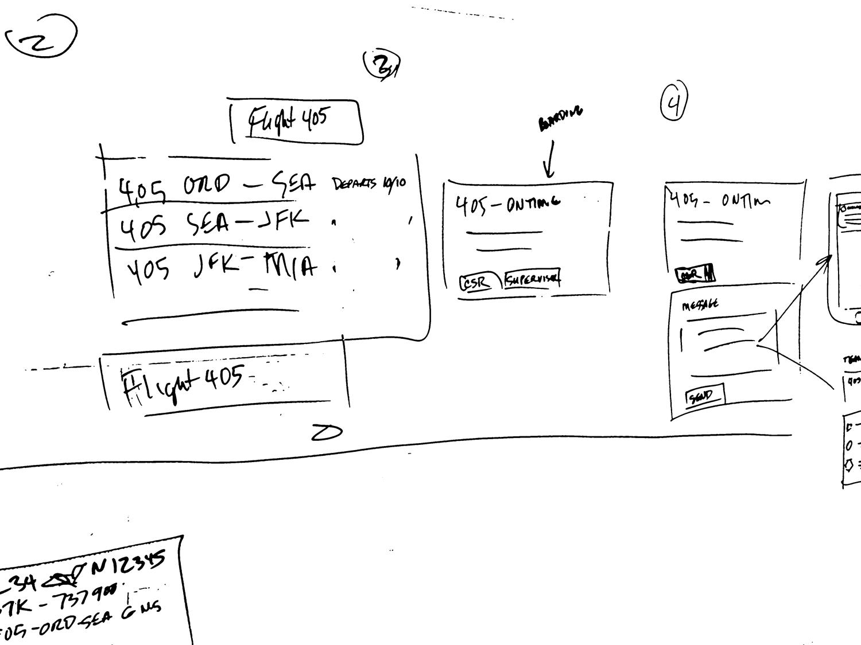 Flybot_envisioning_3