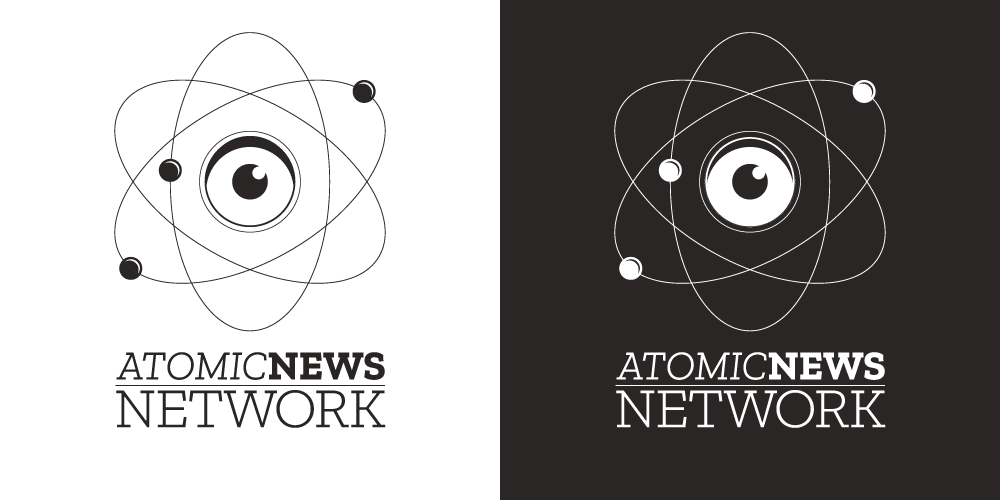 Logo-BW-atomic-news-network