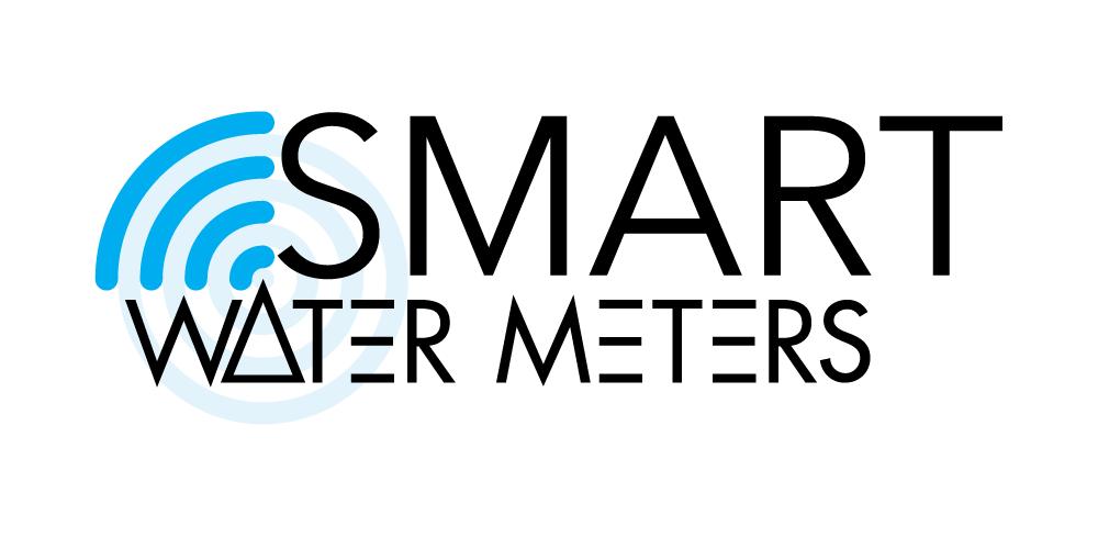 Logo-BW-smarwatermeters