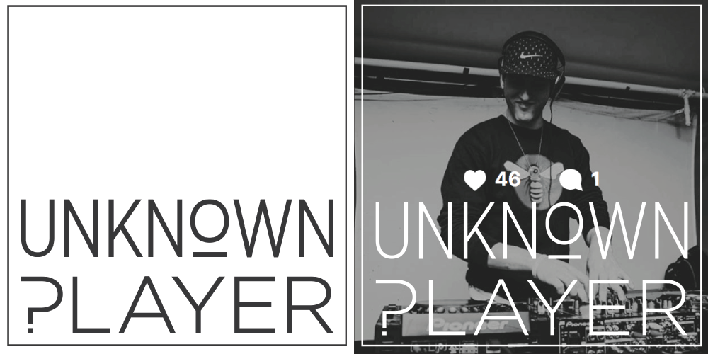 Logo-BW-unknownplayer