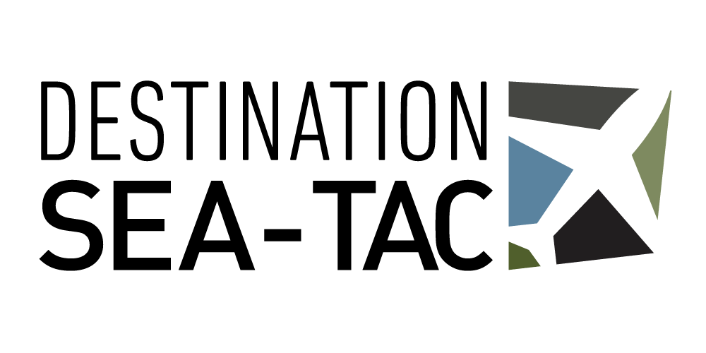 Logo-color-destinationSeatact