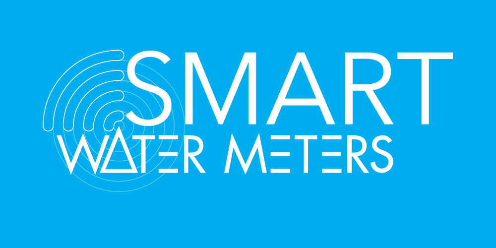 Logo-color-smarwatermeters
