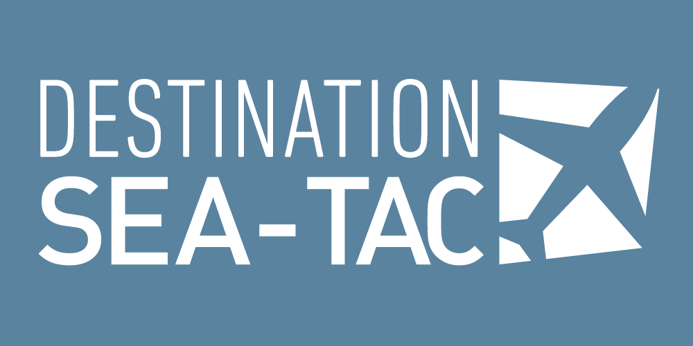 Logo-white-destinationSeatact