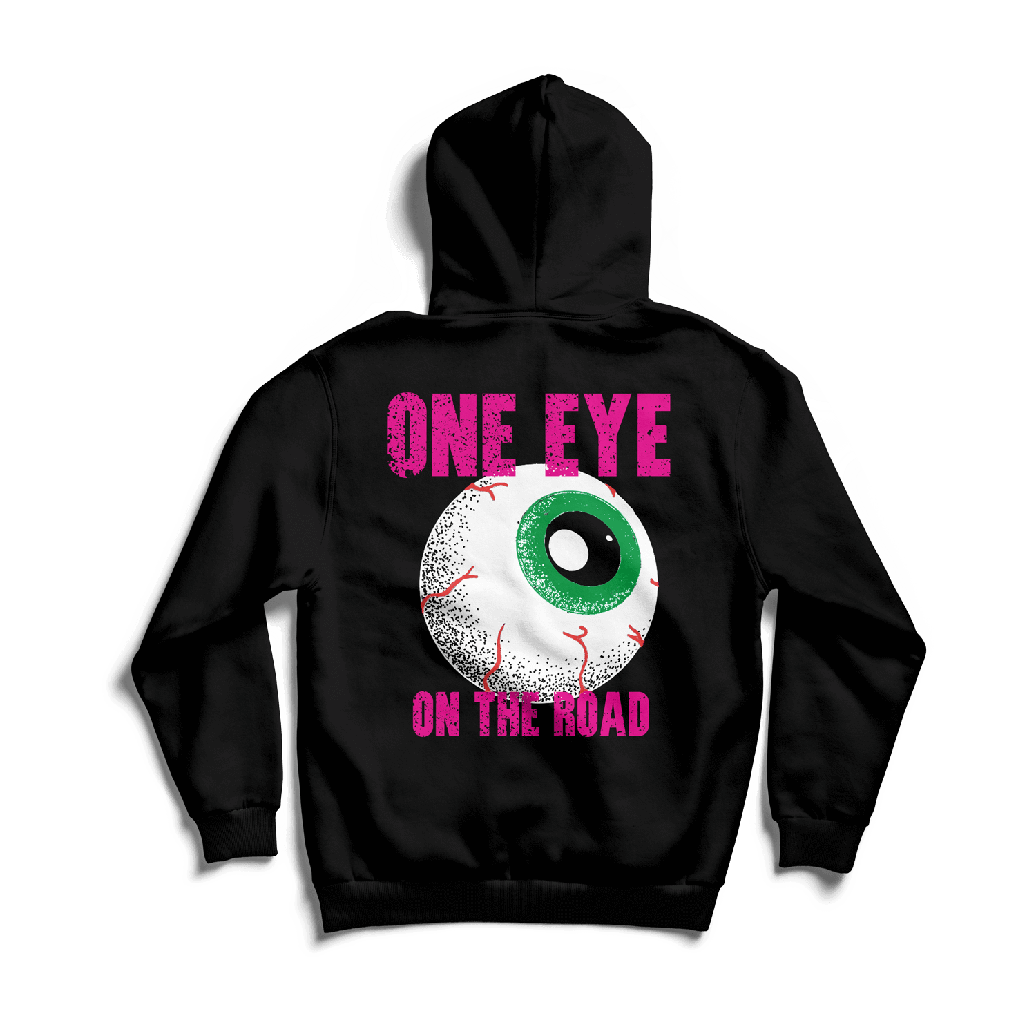 eyeball_sweatshirt_back