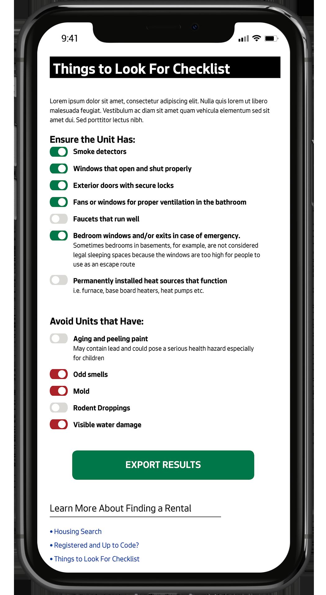 phone_checklist