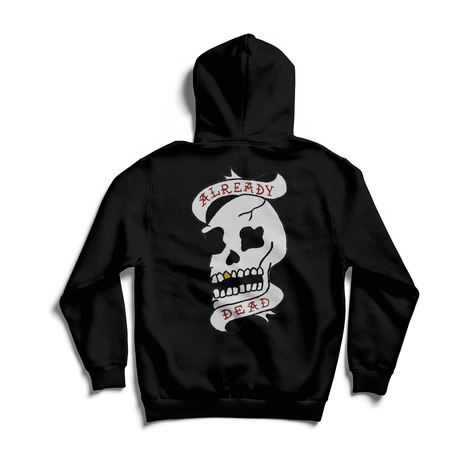 skullandbanner_sweatshirt_back