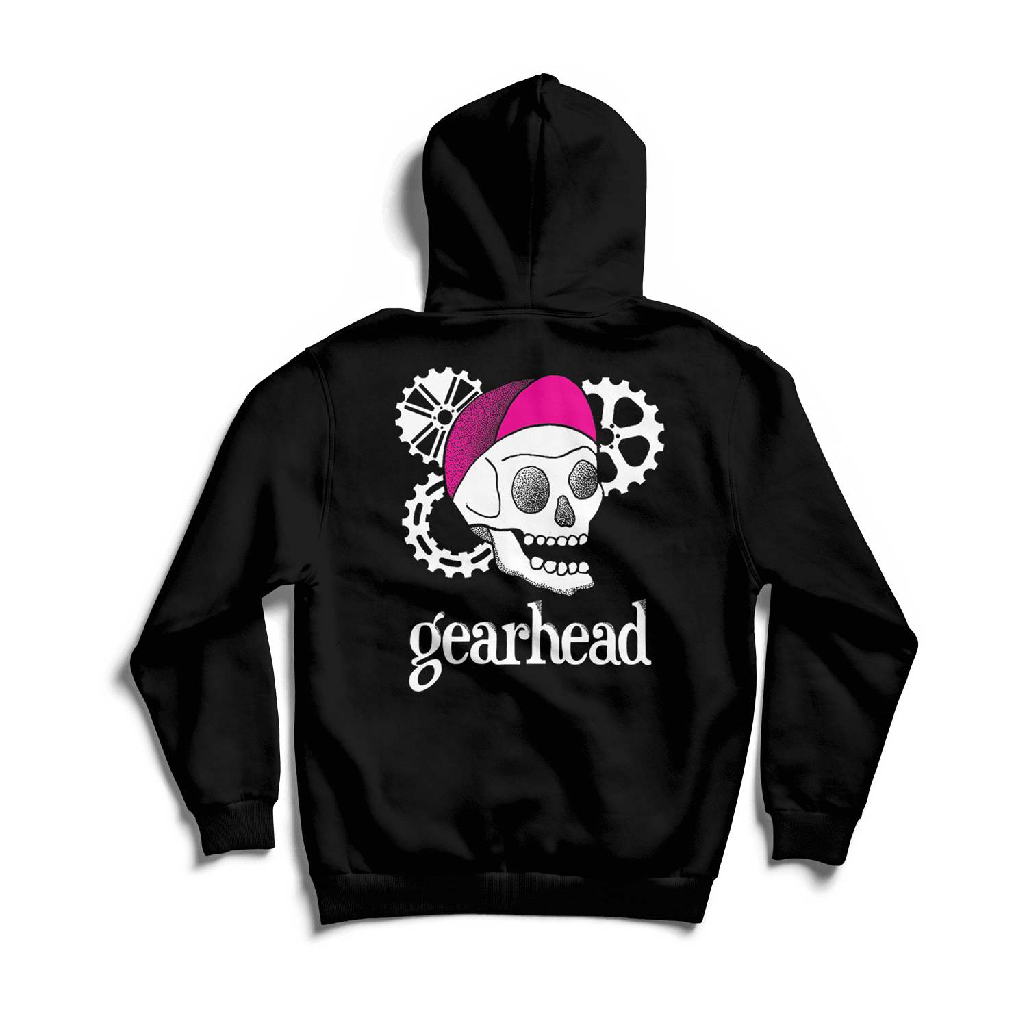 skullandcap_sweatshirt_back