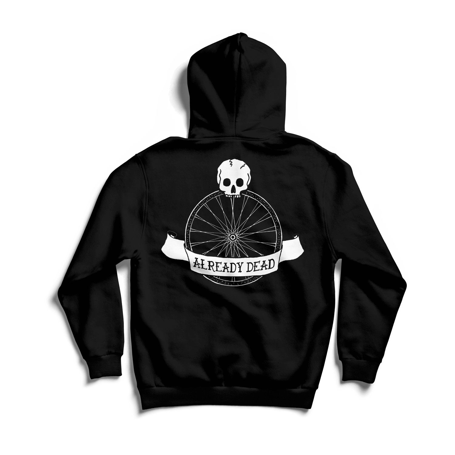 skullandwheel_sweatshirt_back