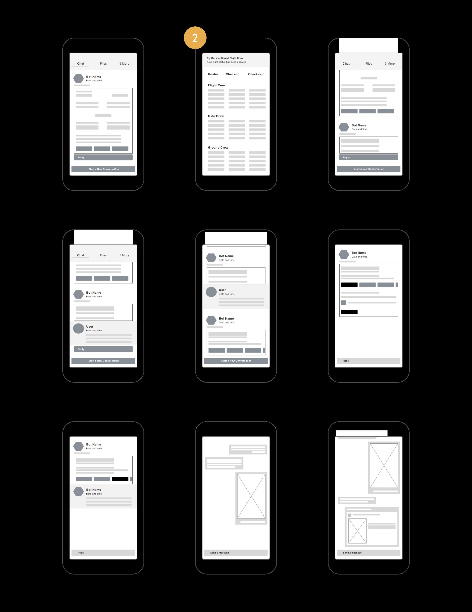 userflow-2