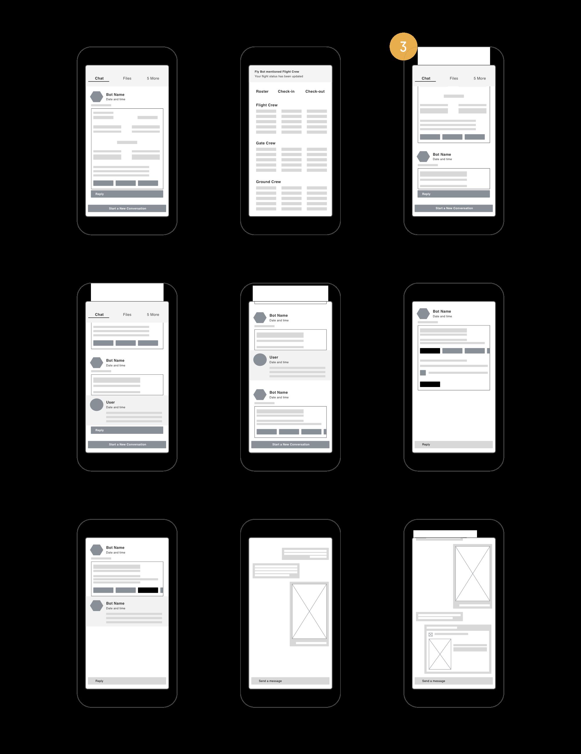 userflow-3