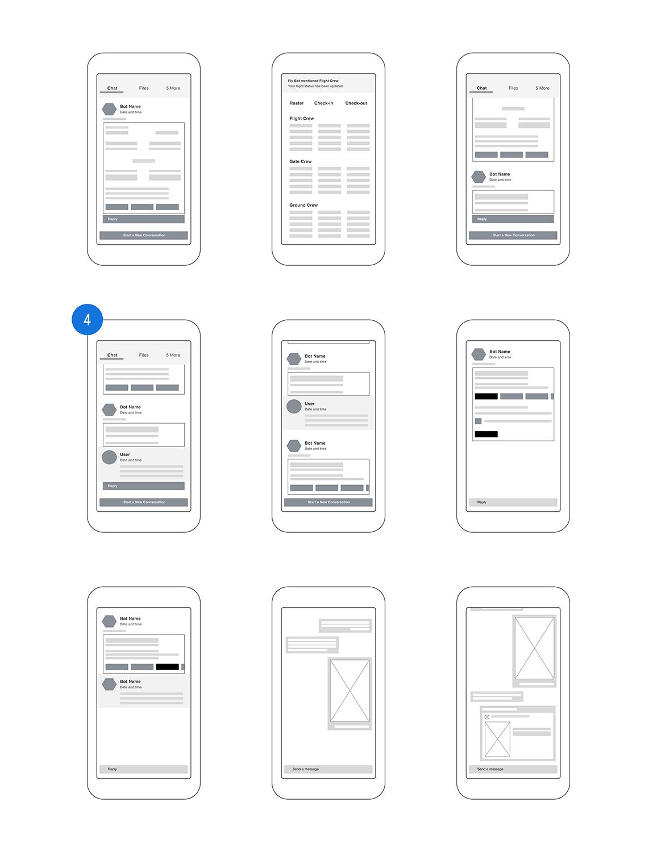 userflow-4