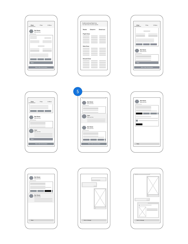 userflow-5