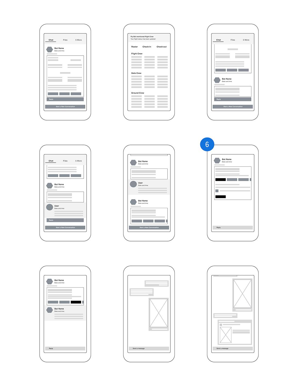 userflow-6