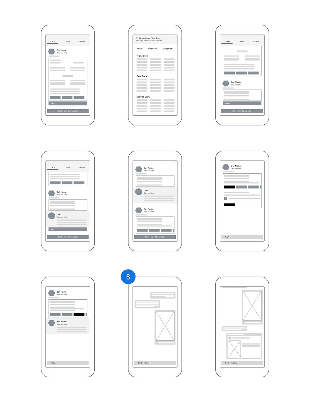 userflow-8