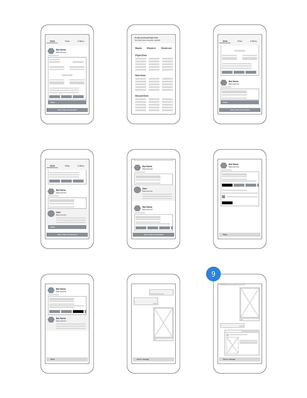 userflow-9