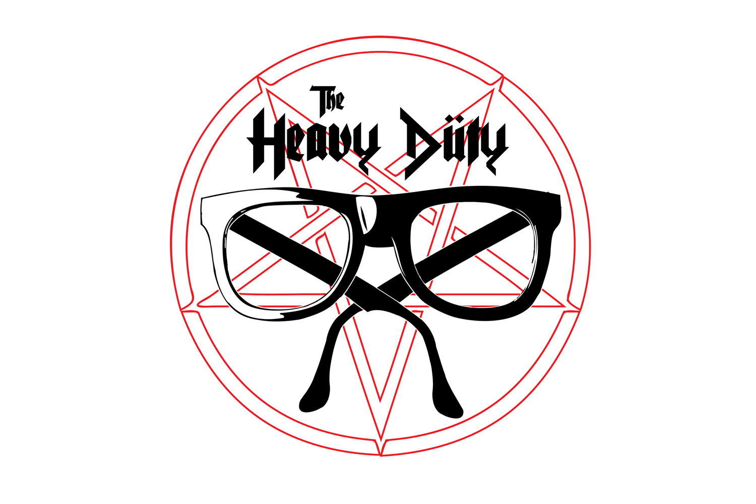 heavy_duty_logo_on_white