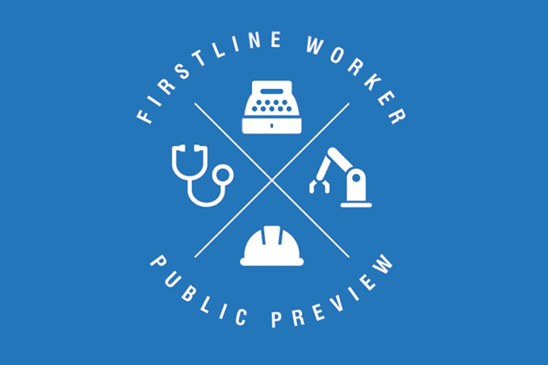 FLW-public-preview