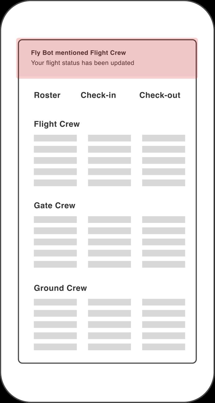 Flybot_userflow_Frame 2