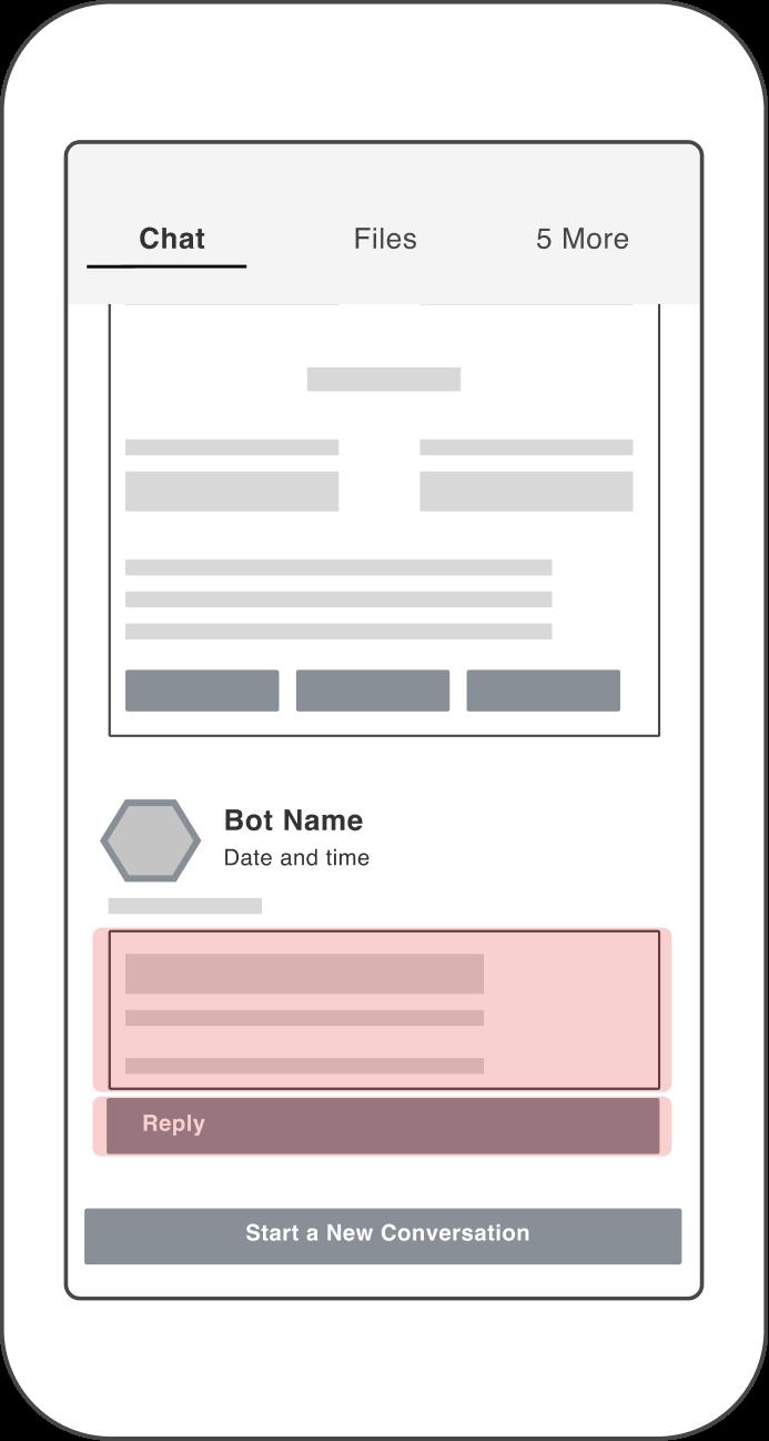 Flybot_userflow_Frame 3