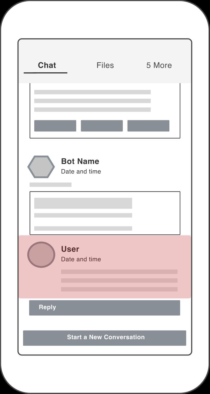 Flybot_userflow_Frame 4