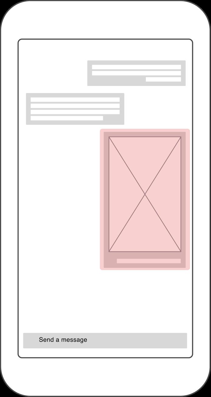 Flybot_userflow_Frame 8